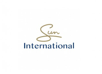 Hitting the jackpot  with Sun International
