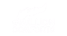 We helped#millioncomfortskeep girls in school